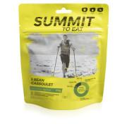 Summit To Eat 5 Bean Cassoulet