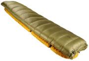 Přikrývka Cumulus Quilt 450, 710 g