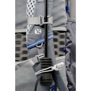 Gossamer Gear Umbrella Clamp