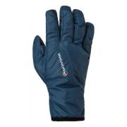 Rukavice Montane Prism glove