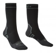 Bridgedale Storm Sock LW Boot