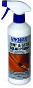 Impregnační prostředek Nikwax Tent & Gear Solar Proof 500 ml