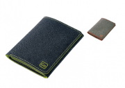 Go Travel Micro Wallet