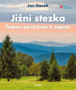 Jižní Stezka - Jan Hocek