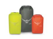 Osprey Ultralight Pack Liner