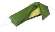 Stan Vaude Lizard GUL 1P green