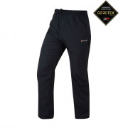 Montane Pac Plus Pants Men's