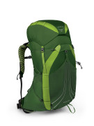 Osprey Exos 58 Backpack