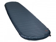 Therm-a-Rest NeoAir Uberlite Inflatable Sleeping Pad