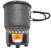 Esbit 585 ml Small Cooking Set
