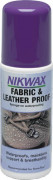 Nikwax Shoe Waterproofing