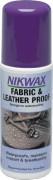 Impregnační prostředek na boty Nikwax