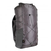 Sbalitelný batoh Lifeventure Packable Waterproof Backpack 22l