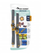 Sea to Summit Hook Release Accessory Strap 1m
