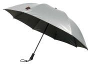 Deštník Swing liteflex (různé)