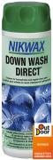Prací prostředek Nikwax Down wash direct 300 ml