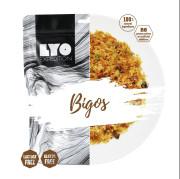 LYOFOOD Bigos