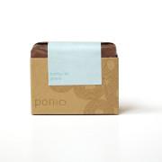 Přírodní mýdlo Ponio z bambuckého másla