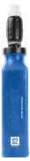 Vodní filter Sawyer S2 Foam filter, 254 g