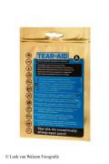 Opravná sada Tear Aid Repair Kit Typ A