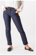 BREDDY'S Trousers Florence BIOS+ Women's