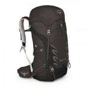 Osprey Talon 44 II Backpack