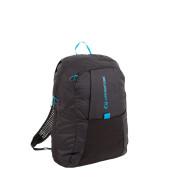 Sbalitelný batoh Lifeventure Packable Backpack černý