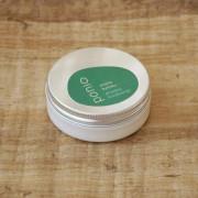 Ponio Fresh herbs - natural conditioner