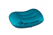 Polštář Sea to Summit Aeros Ultralight Pillow
