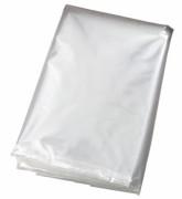 Ochranná podlážka Gossamer Gear Polycryo (různé velikosti)