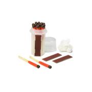 UCO Survival Stormproof Match Kit - 15 pcs