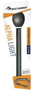 Sea To Summit Alpha Light Long Handled Spoon
