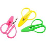 Super Snips Mini Scissors