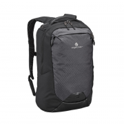 Batoh Eagle Creek Wayfinder Backpack 30L