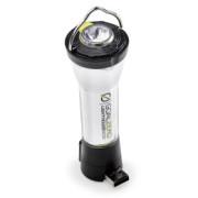 Fleshlight/powerbank Goal Zero Lighthouse Micro Charge