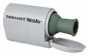 Pumpička NeoAir Mini pump