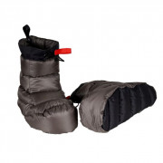 Cumulus Protection Boots