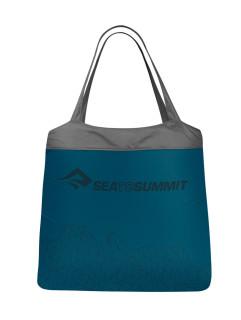 Sbalitelná taška Sea to Summit Ultra-Sil Nano Shopping bag