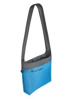 Sbalitelná taška Sea to Summit Ultra-Sil Sling bag
