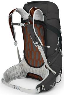 Batoh Osprey Talon 33 II