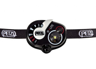 Petzl e+LITE Headlight
