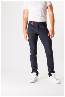 BREDDY'S Trousers Toronto BIOS+ men's