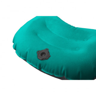 Polštář Sea to Summit Aeros Ultralight Pillow, 57 g