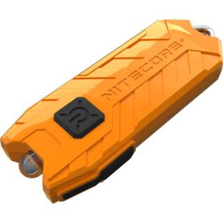 Svítilna na klíče Nitecore TUBE V2