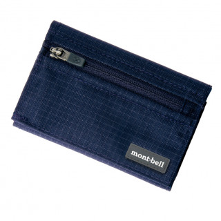Montbell Trail wallet