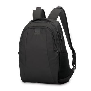 Pacsafe Metrosafe LS350 Anti-Theft Backpack