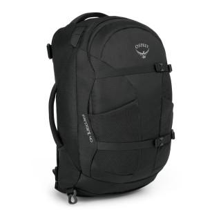Cestovatelský batoh Osprey Farpoint 40l