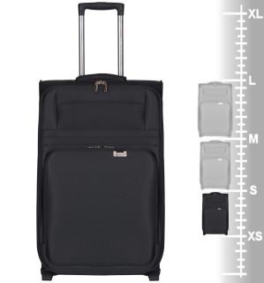 Kufr kabinový Aerolite T-9515/3-S