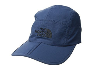 Kšiltovka The North Face Horizon Folding Cap, 39g