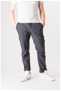 BREDDY'S Trousers L.A. BIOS+ men's